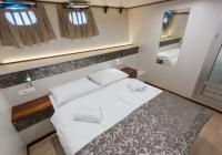 Nave da crociera Premium Superior (Dream)