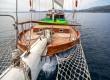 ANNA MARIJA  noleggio barche Trogir Trogir
