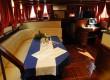 BLUENOSE  noleggio barche Trogir Trogir Dubrovnik
