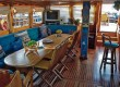 ELEGANZA  noleggio barche Split Split
