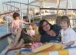 ANDREA  noleggio barche Split Split