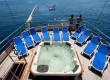 LUNA  noleggio barche Split Split