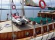 ALISA  noleggio barche Trogir Trogir
