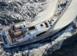 Oceanis 50 Family  affitto barca a vela Croazia