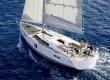Hanse 545  affittare barca a vela