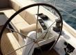 Hanse 545  affitto barca a vela Grecia