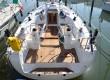 Bavaria Cruiser 40S  noleggio barca MURTER