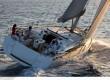Sun Odyssey 509  affitto barca a vela Croazia