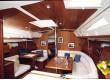 Sun Odyssey 40  noleggio barca Vodice