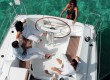 Sun Odyssey 32i  affittare barca a vela