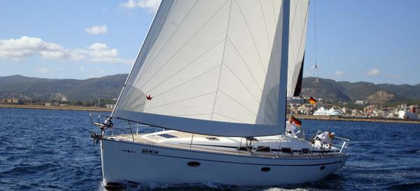 Bavaria 47 Cruiser