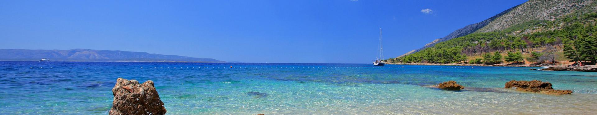 Adriatico del sud