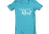 Offriamo T-shirt per tutto l'equipaggio!