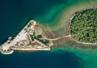 Una giornata nella città di Sebenico (Šibenik) con i suoi due monumenti UNESCO