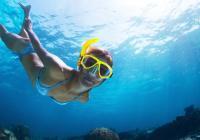Veleggiare e fare snorkeling al top in Croazia: le mete migliori