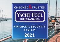 Certificazione Yacht Rent