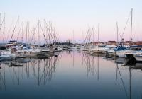 Riassunto della Charter Flotta Croata