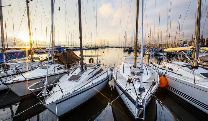 Una guida alle barche a noleggio più amate dai nostri clienti