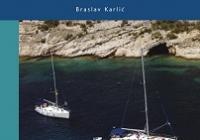 I migliori anchoraggi  sull'Adriatico
