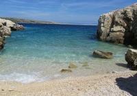 Croazia al top d'Europa per la qualità delle acque di balneazione