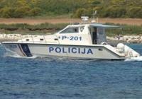 Sicurezza in mare
