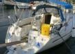BUBA III noleggio Bavaria 34 Zadar