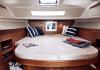 Nimbus 365 Coupe 2018  noleggio barche Pirovac