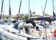 BELLA noleggio Bavaria 37 Cruiser Biograd na moru