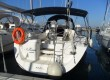 ZARA  noleggio barche Zadar Zadar