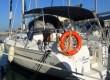 ZARA  affittare barca a vela Zadar