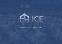 ICE'Twice 2016 - Charter Expo International