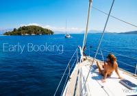 Prolungato il sconto di Early booking, cogliete l'occasione e risparmiate!
