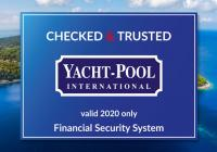 Yacht Rent è un membro del Yacht Pool - che cosa significa questo per voi?