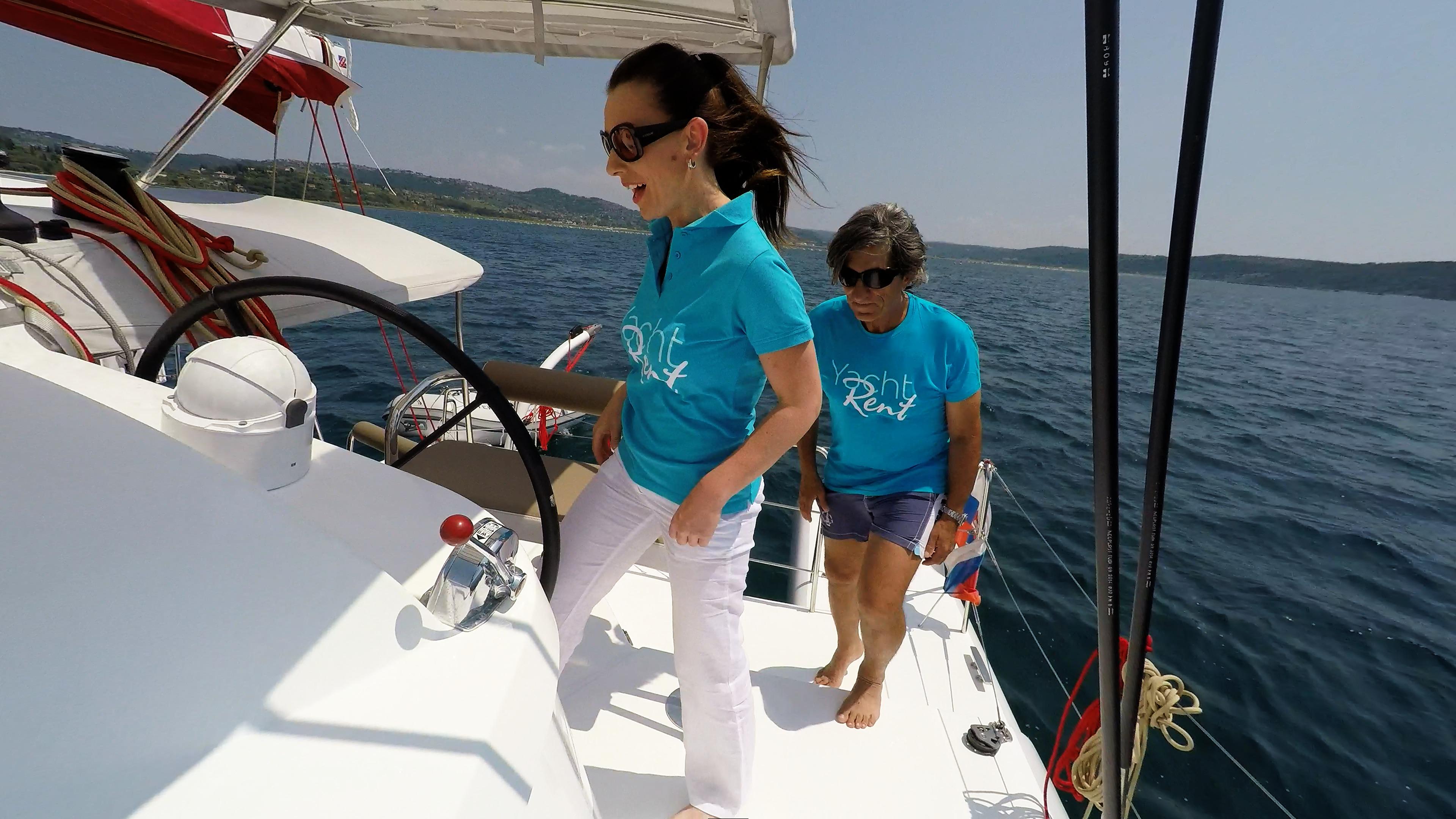 marijana yacht rent 1