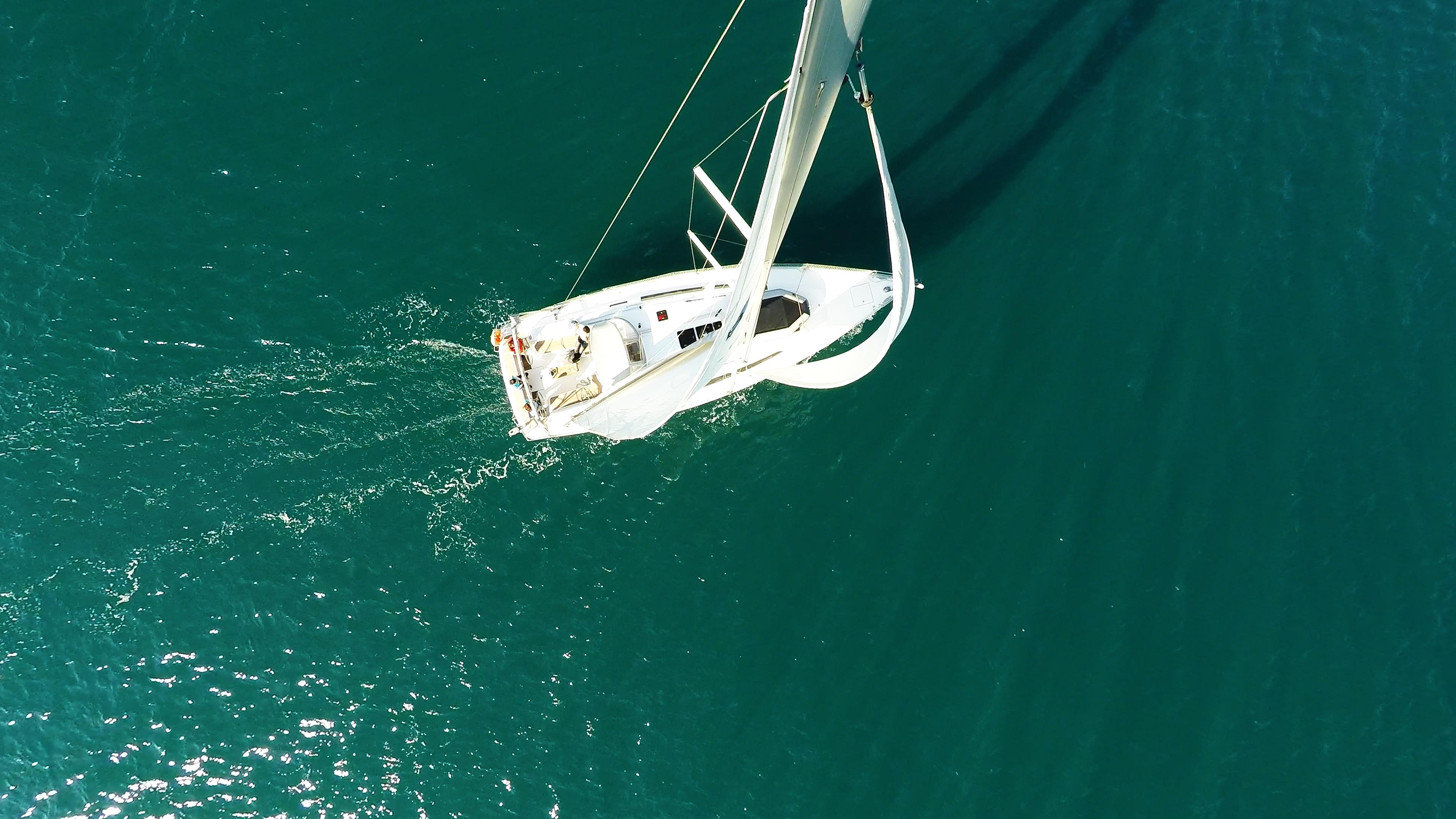 barcha a vela barca a vela da sopra yacht a vela