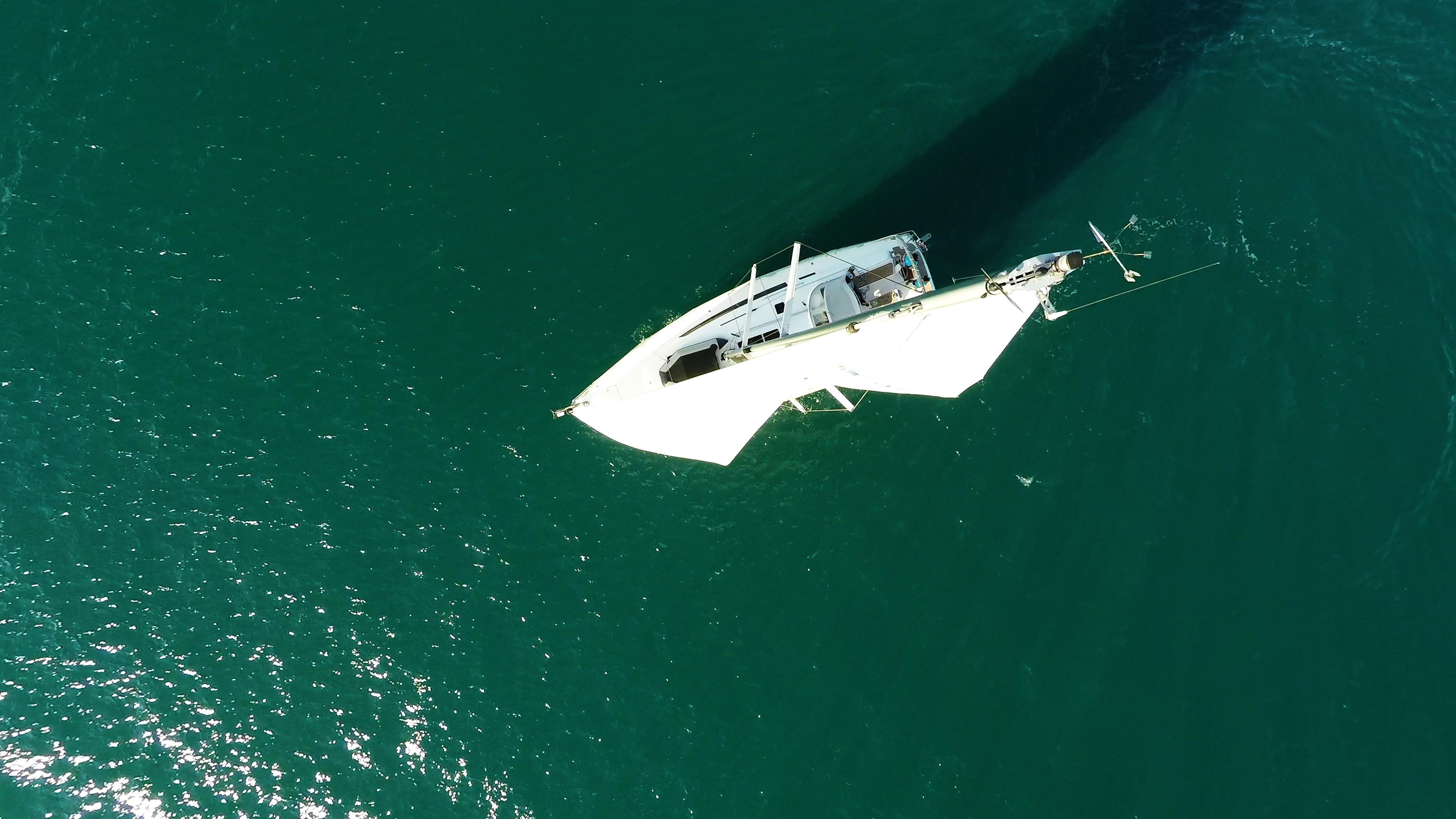 barcha a vela barca a vela da sopra vele