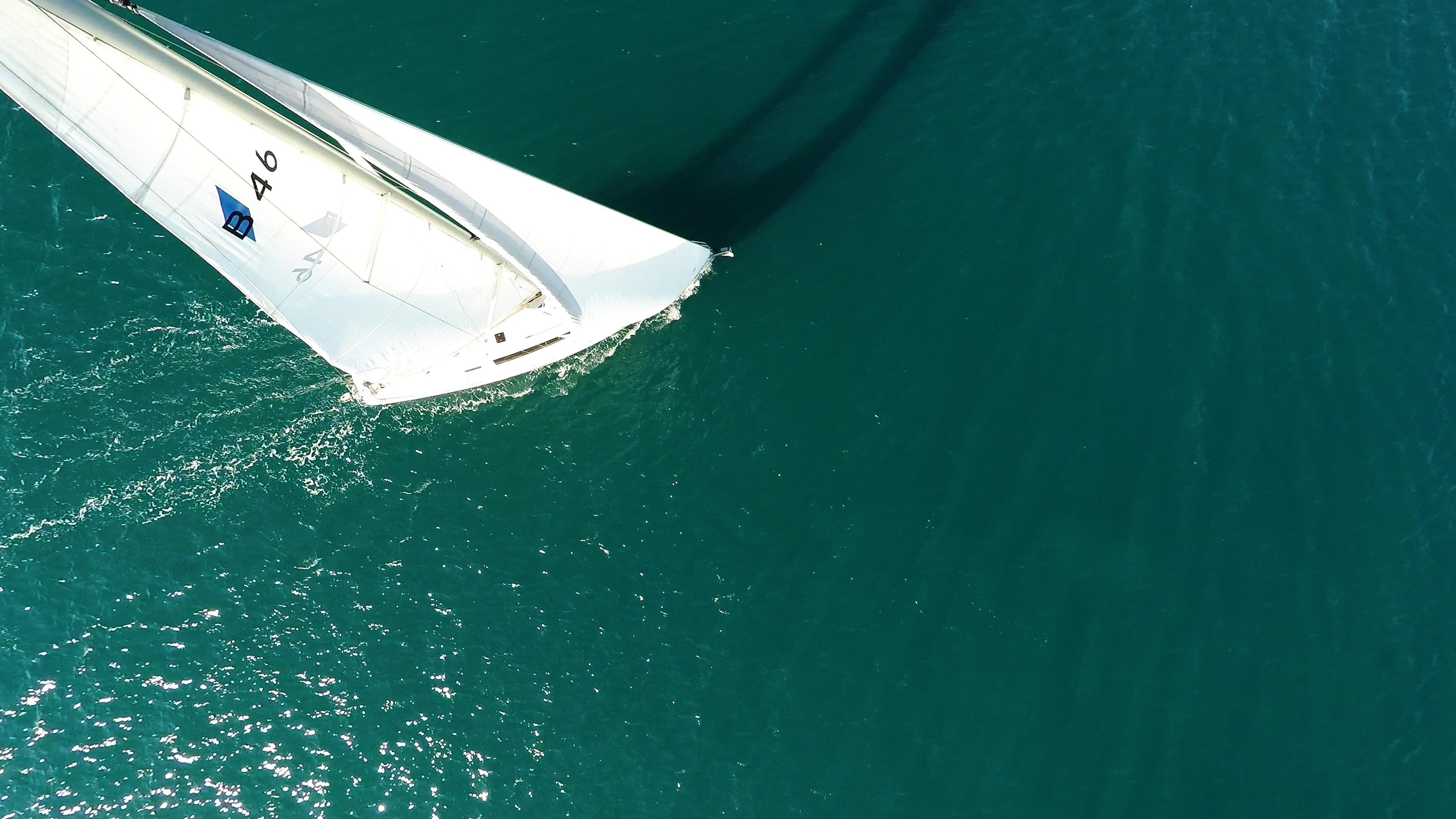 barcha a vela veledi barca a vela bavaria 46 yacht a vela