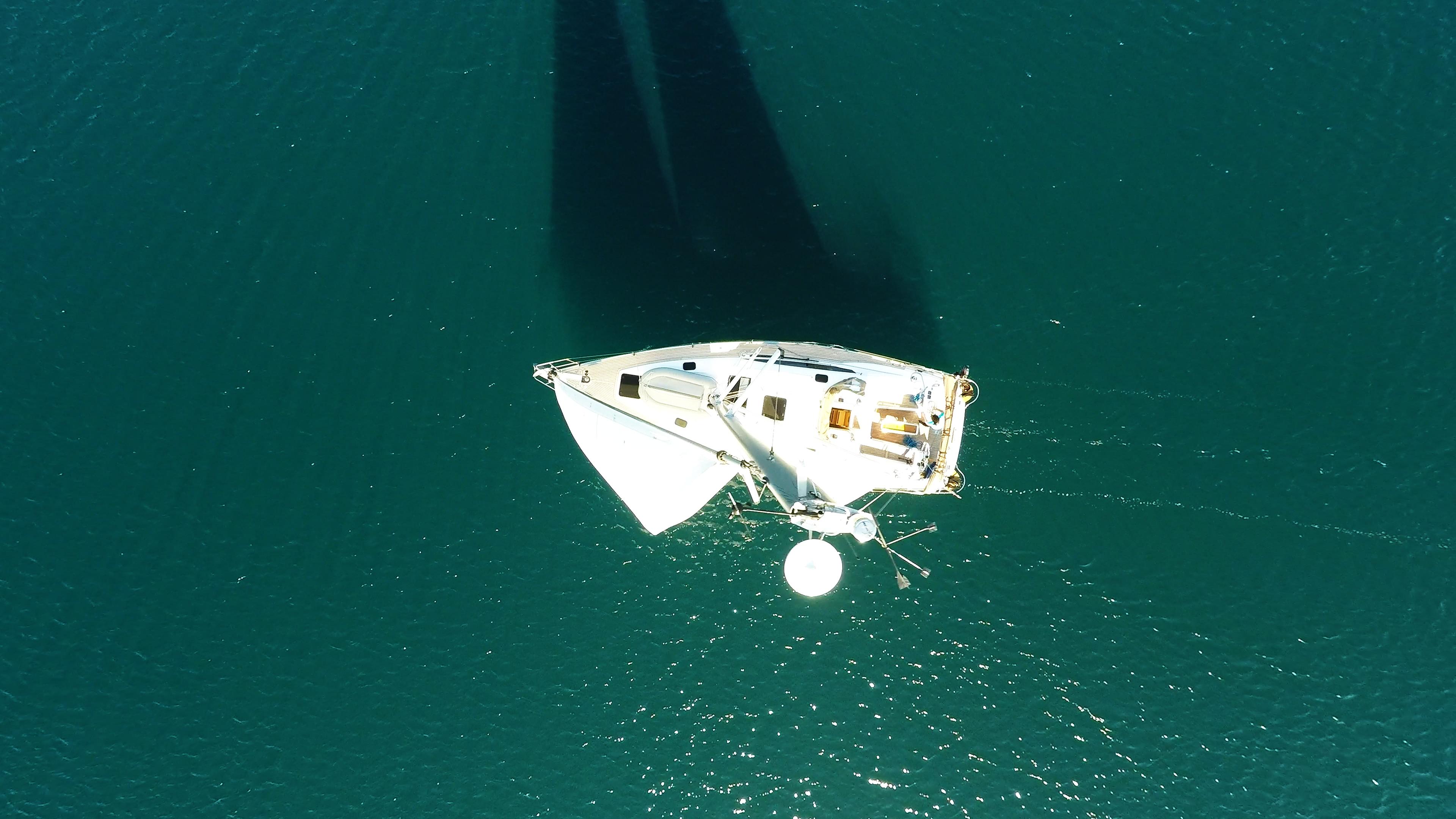 barcha a vela nadir barca a vela ponte vele yacht a vela