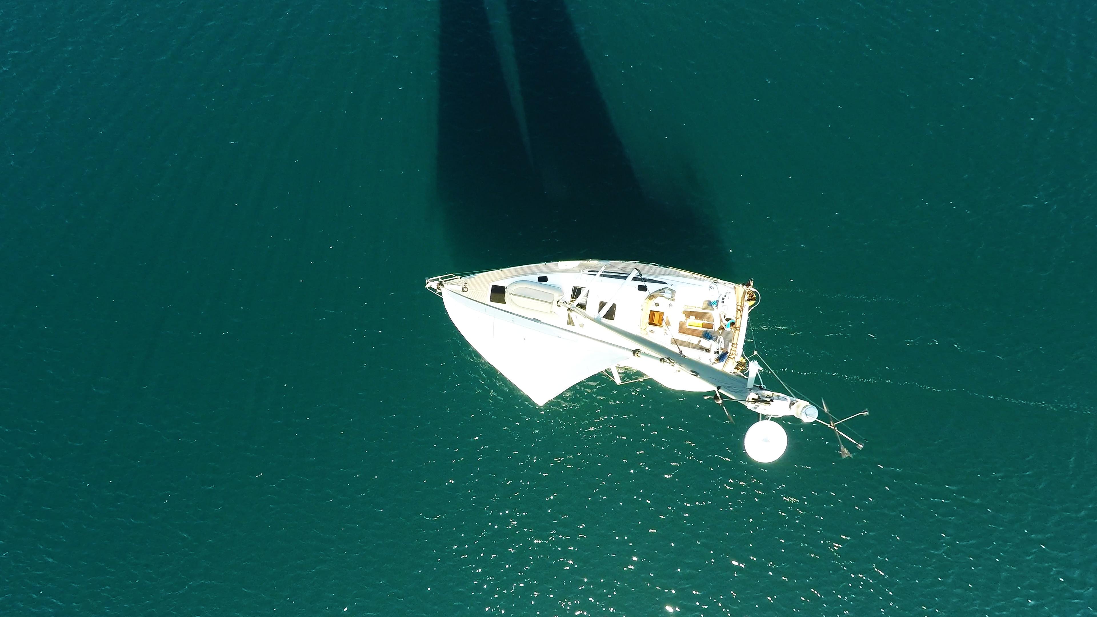 barcha a vela barca a vela ponte da sopra yacht a vela vela