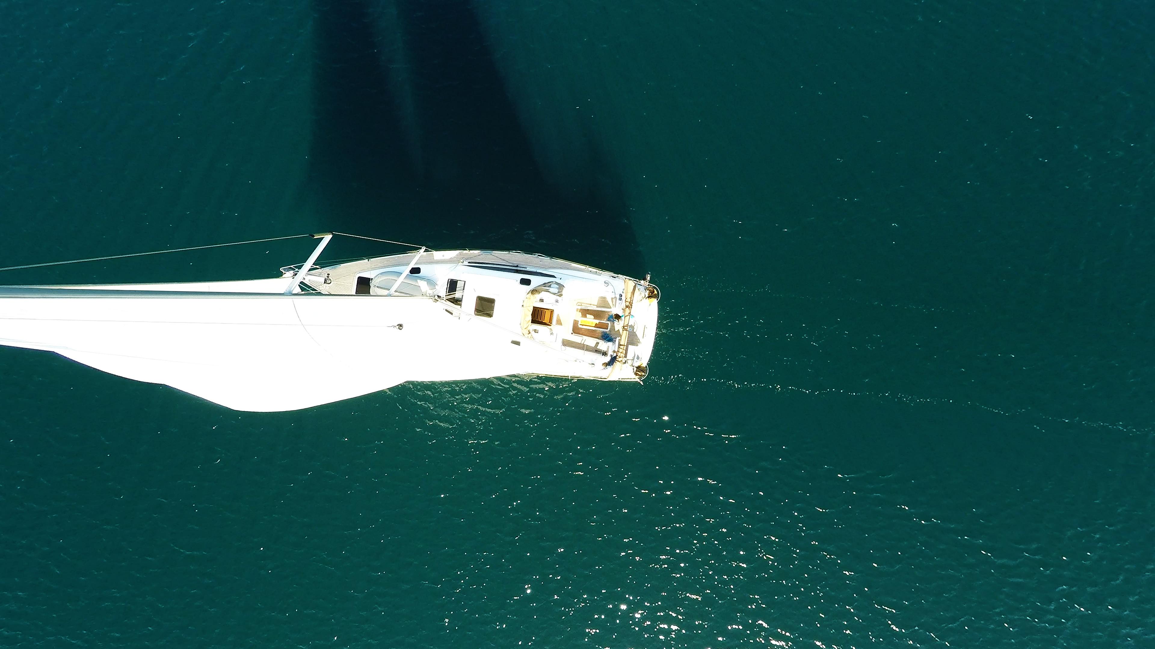 barcha a vela barca a vela da sopra vela
