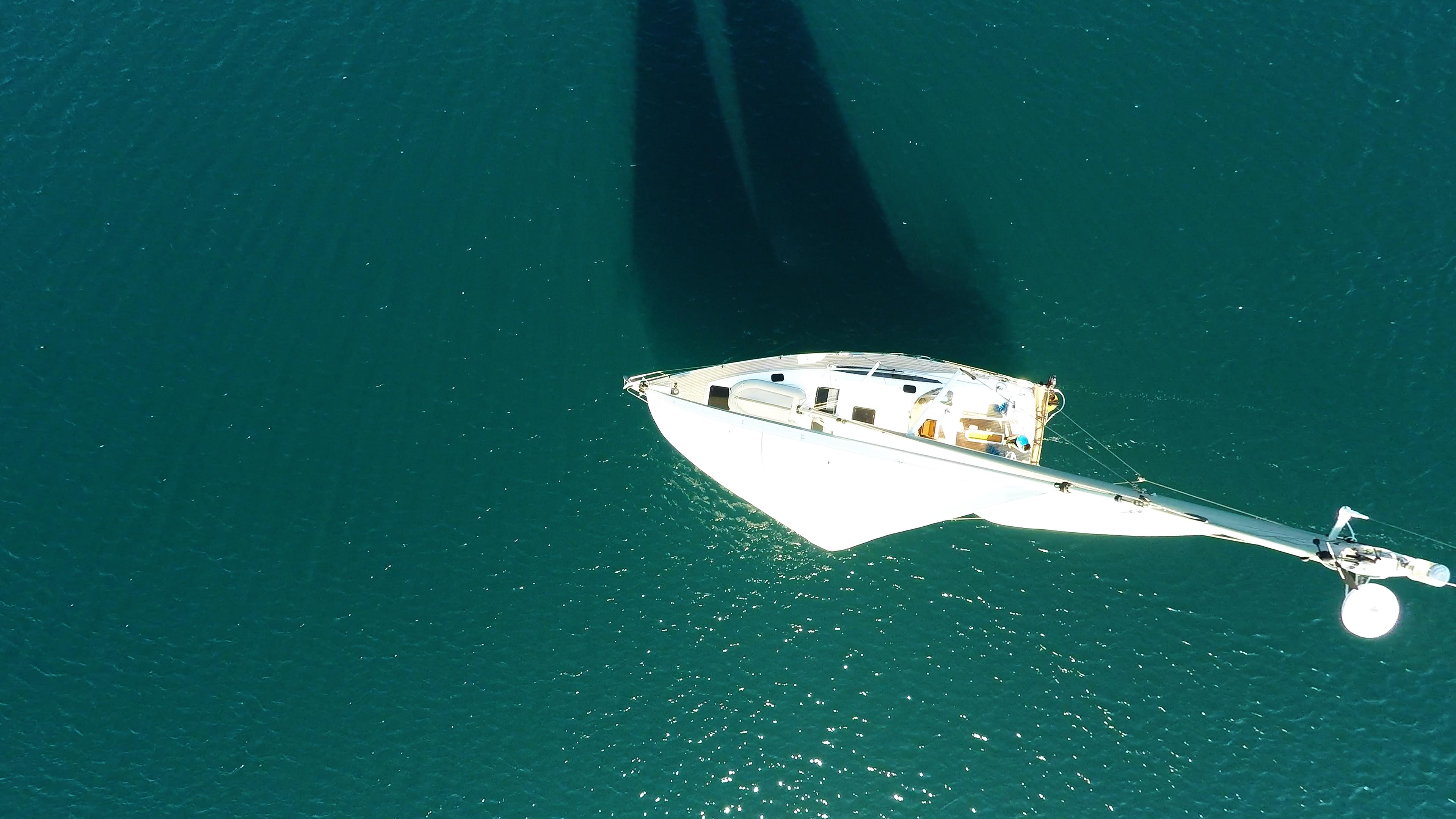 barcha a vela yacht a vela da sopra vela vele
