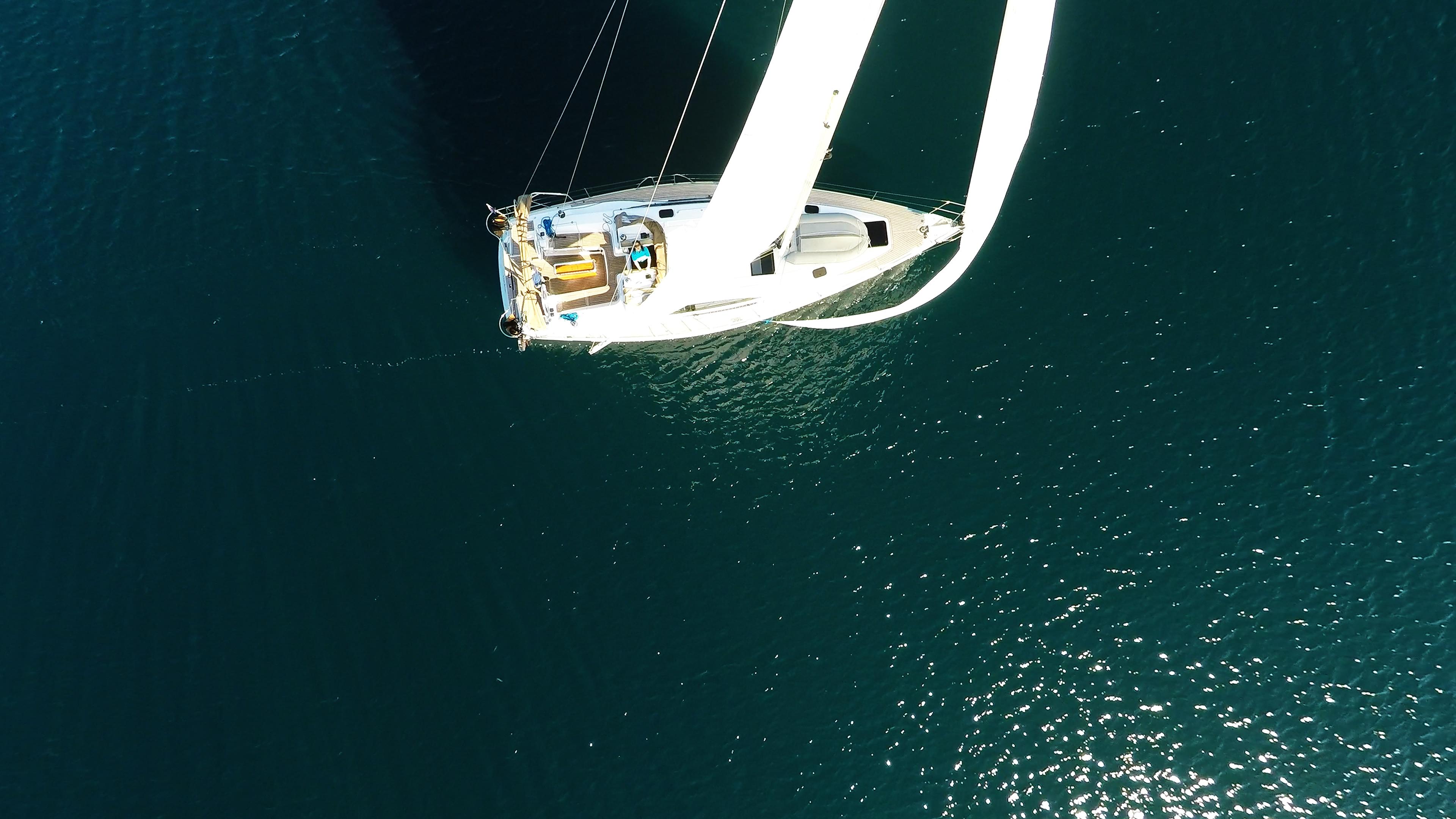 barcha a vela vele da sopra barca a vela yacht a vela