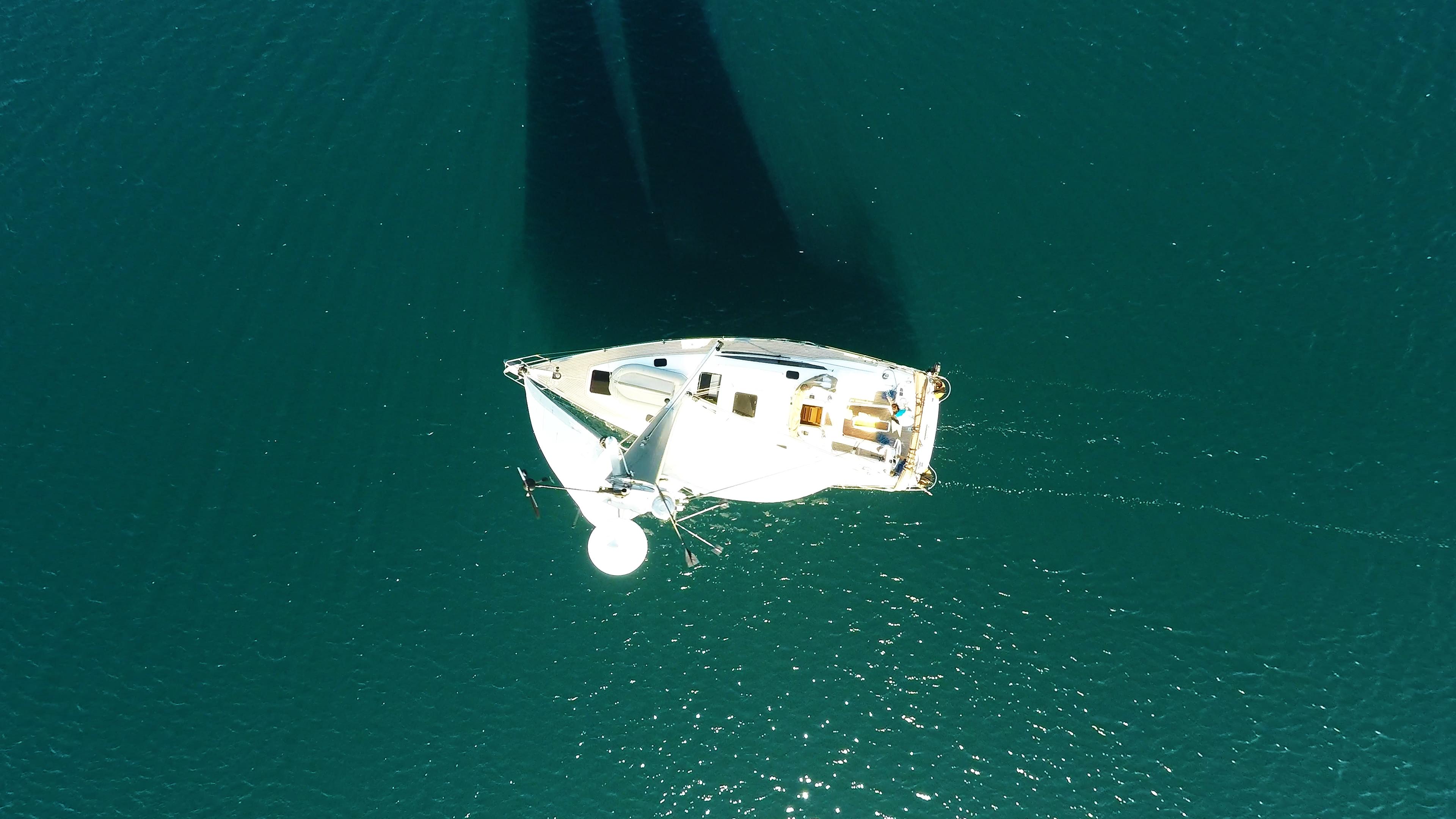 barcha a vela vista verticalee barca a vela ponte yacht a vela vela vele