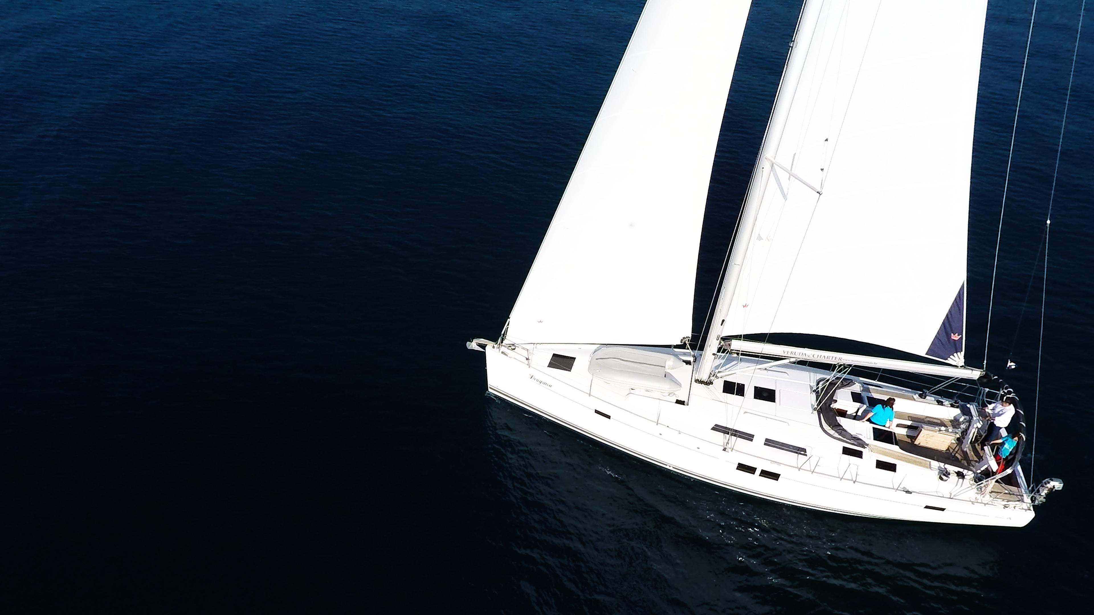 barcha a vela barca a vela da sopra 2