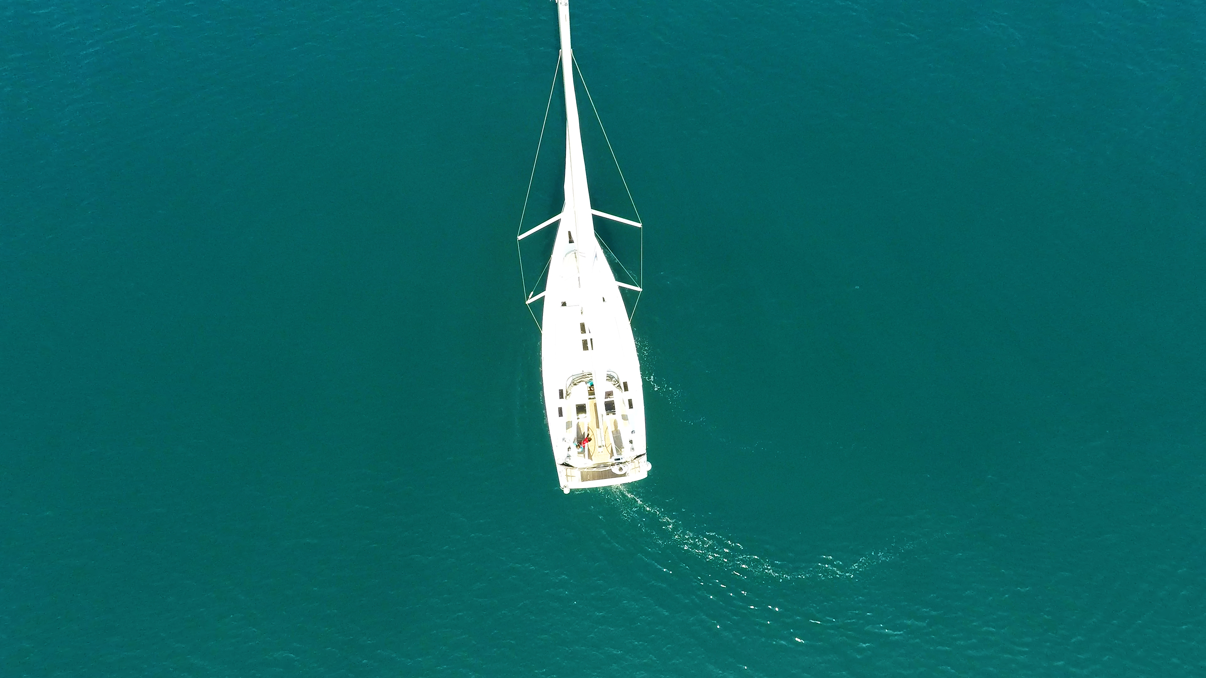 barcha a vela barca a vela da sopra verticale yacht a vela barca albero