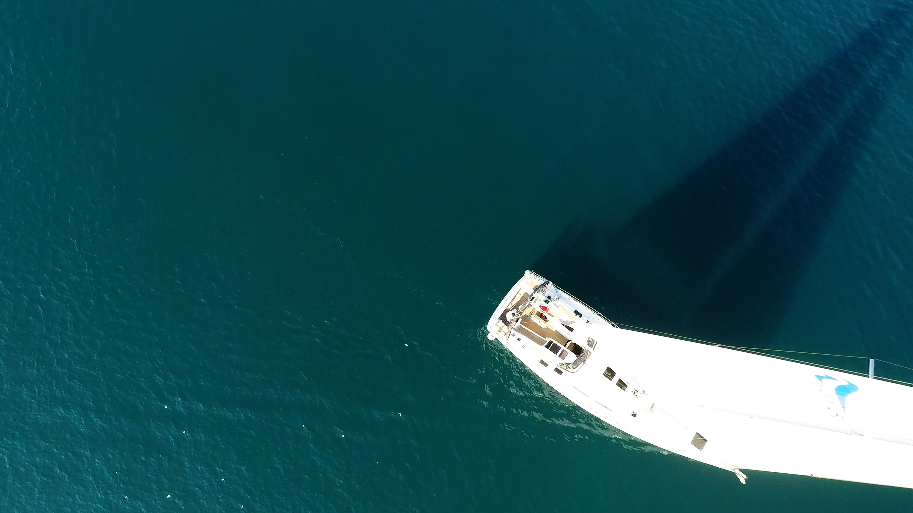 barcha a vela yacht a vela da sopra 2